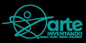 Arteinventando Moimacco Logo